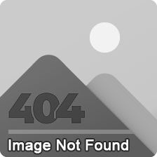 Printed Reusable Anti Pollution Fabric Face Mask Breathable Protective Dust Face Mask 768x768 Printed Reusable Anti Pollution Fabric Face Mask Breathable Protective Dust Face Mask